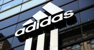 A Adidas vai começar a ter fábricas robotizadas a partir do próximo ano (foto:DR)