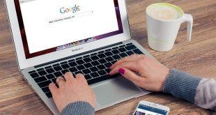 Google sob investigação na Coreia do Sul (foto:DR)