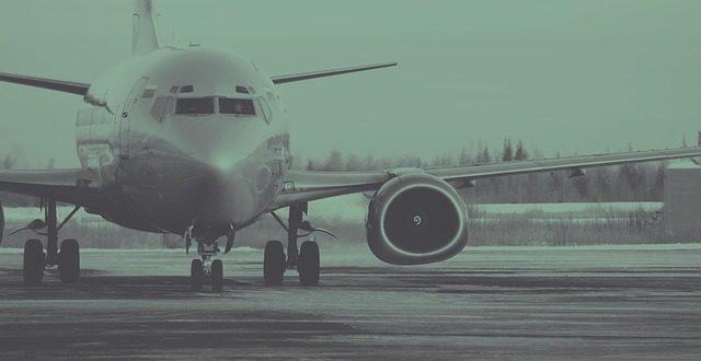 avião aeroporto de lisboa aeroporto do montijo