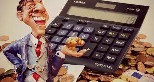 Planeie poupar dinheiro PME Magazine