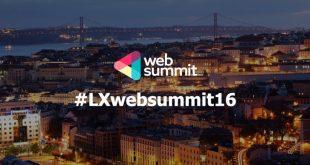 Web Summit pme magazine