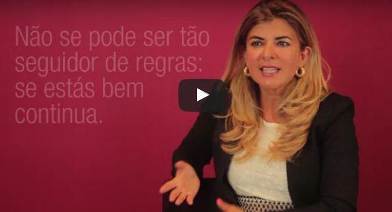 Beatriz Rubio vídeo