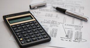 contratos de investimento