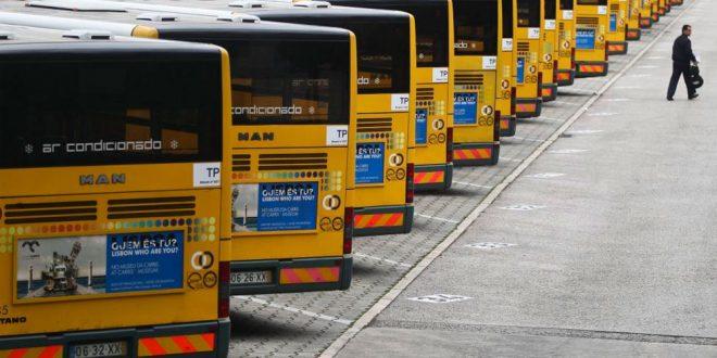 transportes públicos carris pme magazine