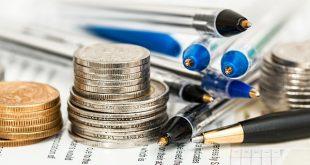 finanças défice nanotecnologia pme magazine
