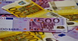 banco português de fomento investimento mais rica de portugal edp ikea opa ao montepio dinheiro banco europeu de investimento pme magazine