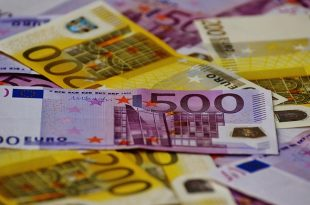 opa ao montepio dinheiro banco europeu de investimento