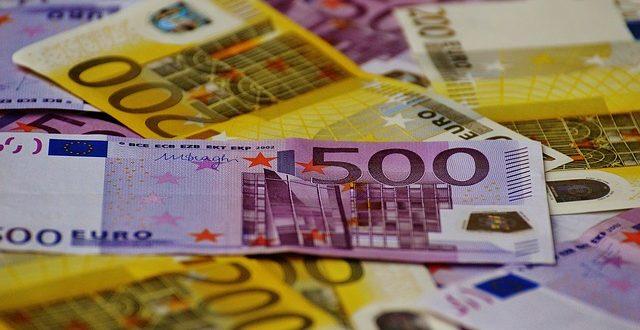mais rica de portugal edp ikea opa ao montepio dinheiro banco europeu de investimento pme magazine