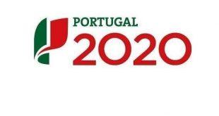 portugal 2020 fundos comunitários