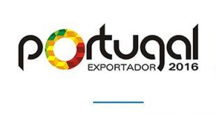 Portugal Exportador 2016