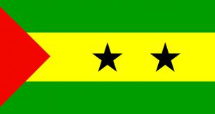 AICEP promove seminário sobre oportunidades de negócio em São Tomé e Príncipe
