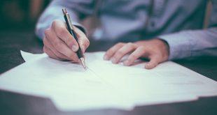 contrato contrato-emprego pme magazine