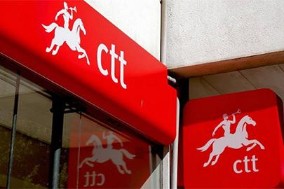 preços dos ctt grupo CTT pme magazine
