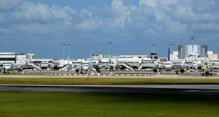 aeroportos portugueses