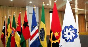 Cimeira da CPLP com a presença de António Guterres