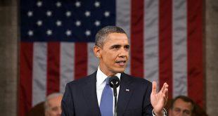 Barack Obama crescimento europeu pme magazine