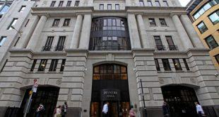 Associação de Banqueiros Britânicos