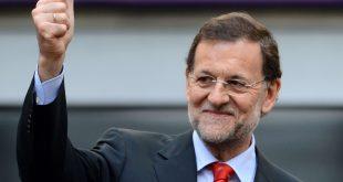Mariano Rajoy salário mínimo espanhol pme magazine