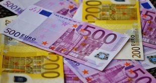 salário mínimo comunicar faturas empresas fisco pme portuguesas salários pme magazine