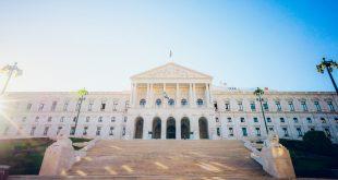 orçamento do estado para 2019 pme magazine