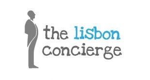 thelisbon concierge pme magazine