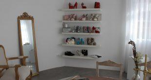 andiwonder calçado personalizado pme magazine