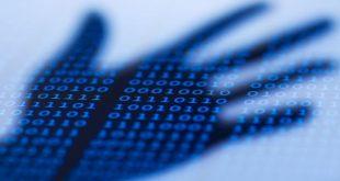 interpol cibercrime zurich pme magazine