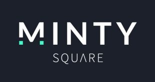 minty square pme magazine