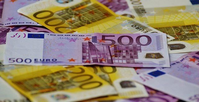 aicep investimento benefícios fiscais pme magazine