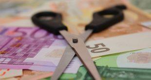 literacia financeira corrupção crédito para pme magazine