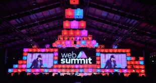 Lisboa web summit pme magazine