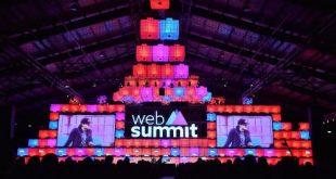Lisboa web summit pme magazine