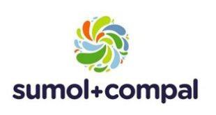 sumol compal pme magazine