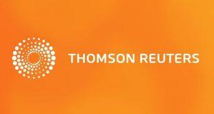 thomson reuters pme magazine