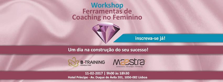 coaching no feminino pme magazine