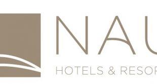 Grupo NAU Hotéis