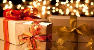 presentes prendas natal pme magazine