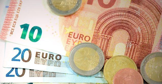 prazos de pagamento sistema europeu de pagamentos insolvências dinheiro orçamento do estado para 2018 oe2017 pme magazine