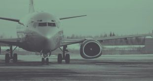 aeroporto de lisboa pme magazine