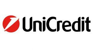 unicredit pme magazine