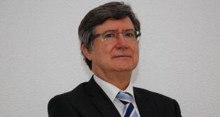 António Pires gestão da qualidade pme magazine