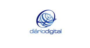 diario-digital