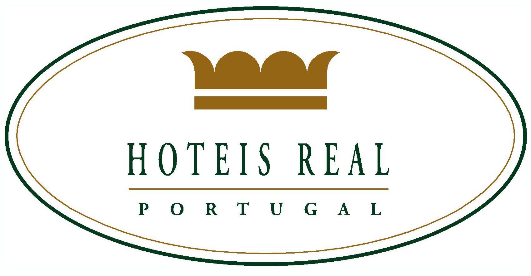 Grupo Hot 233 Is Real Est 225 A Contratar 100 Pessoas No Algarve