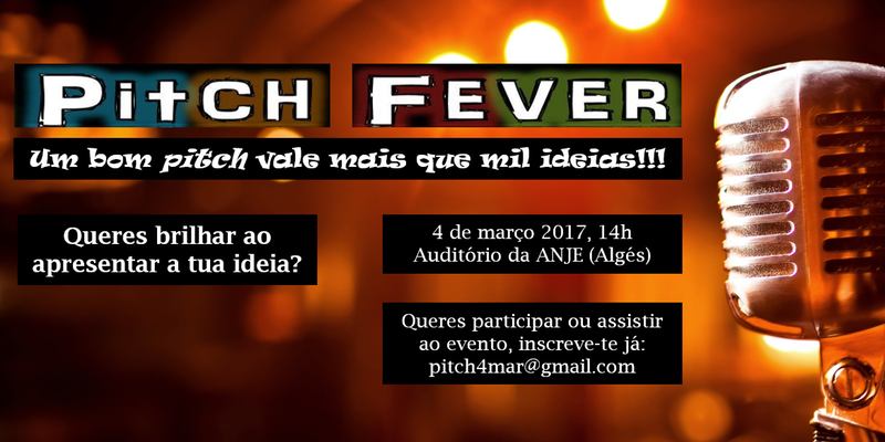Pitch Fever