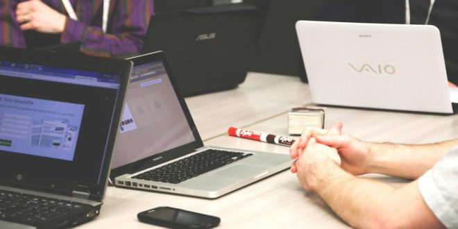 micro e pequenas empresas Qualidade e Inovação
