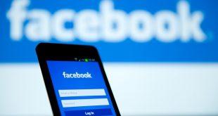 LinkedIn facebook pme magazine