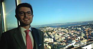 Diogo Lopes Barata - Advogado