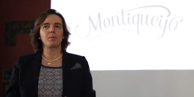 Dina Duarte