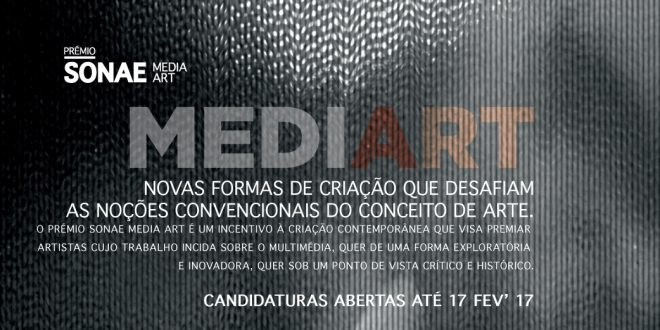 Media Art