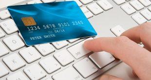 SIBS novo crédito ao consumidor pme magazine